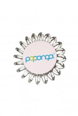 Papanga Classic malá - priesvitná