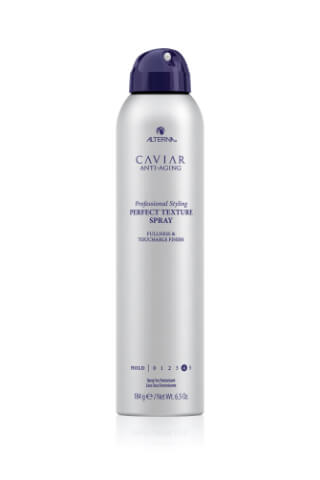 Alterna Caviar Professional Styling Perfect Texture Spray 184 g
