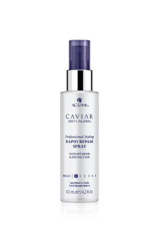 Alterna Caviar Professional Styling Rapid Repair Spray 125 ml