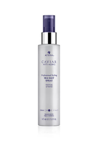 Alterna Caviar Professional Styling Sea Salt Spray 147 ml