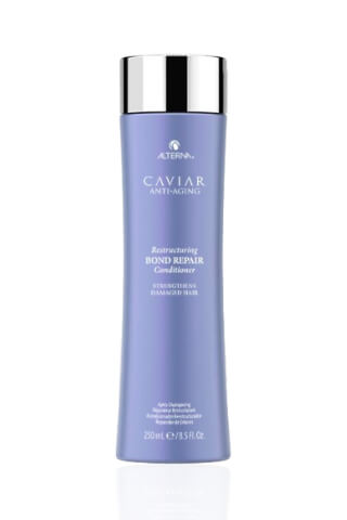 Alterna Caviar Restructuring Bond Repair Conditioner 250 ml