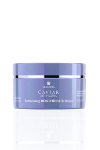 Alterna Caviar Restructuring Bond Repair Masque 161 g