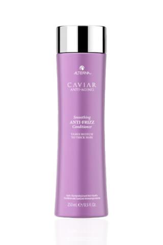 Alterna Caviar Smoothing Anti-Frizz Conditioner 250 ml