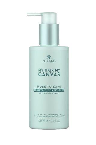 Alterna My Hair My Canvas More to Love Bodifying Conditioner 251 ml