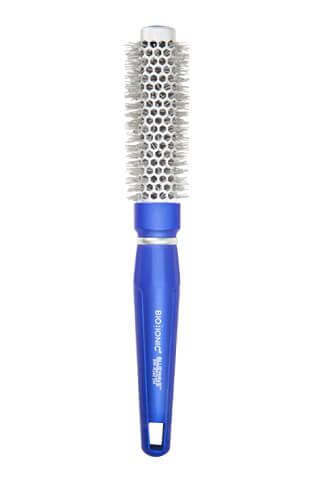 Bio Ionic Bluewave Brush veľkosť S