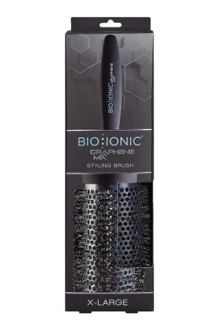 Bio Ionic GrapheneMX Brush veľkosť XL