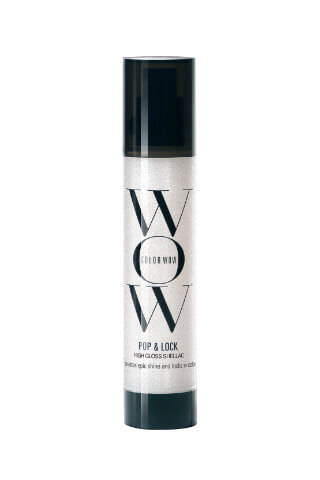 Color Wow Pop and Lock Shellac 55 ml