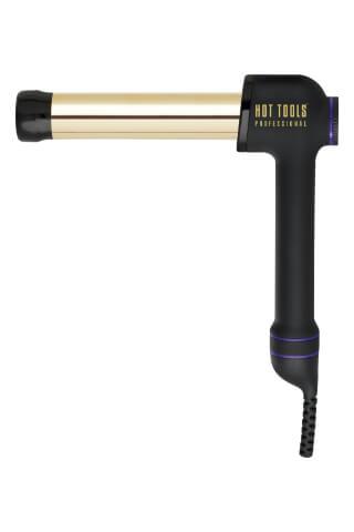 Hot Tools Curlbar Kulma na vlasy 32 mm