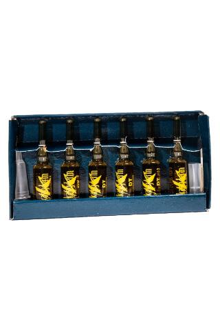 Kapyderm Ampule DT 6x8 ml