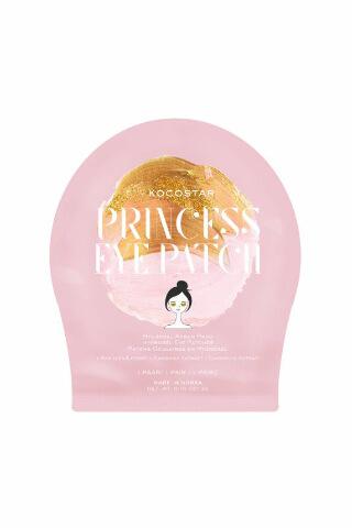 Kocostar Princess Eye Patch maska na oči 3 g