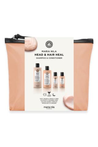 Maria Nila Beauty Bag Head&Hair Heal