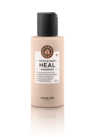 Maria Nila Head & Hair Heal Shampoo 100 ml