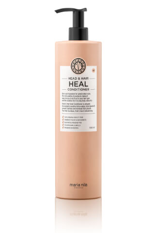 Maria Nila Head & Hair Heal Conditioner 1000 ml