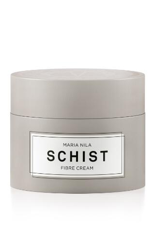 Maria Nila Minerals Schist Fiber Cream 100 ml