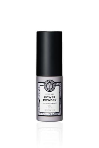 Maria Nila Power Powder 2g