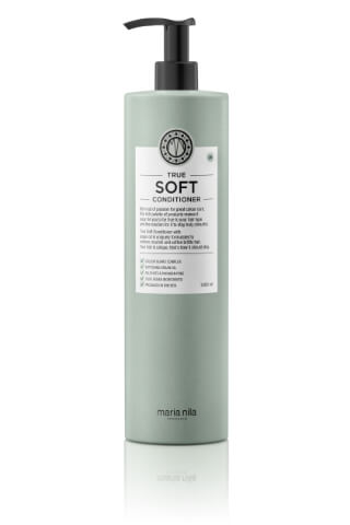 Maria Nila True Soft Conditioner 1000 ml