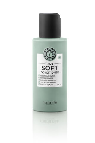 Maria Nila True Soft Conditioner 100 ml