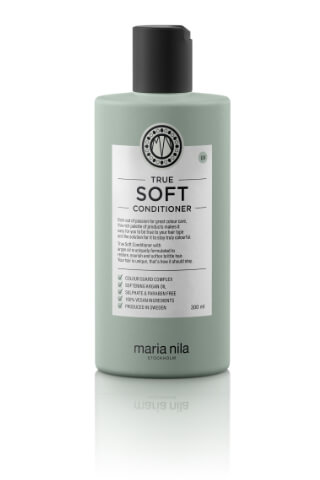 Maria Nila True Soft Conditioner 300 ml