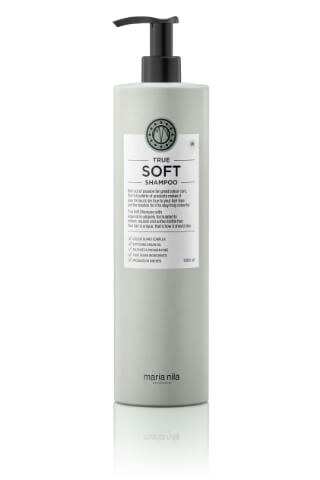 Maria Nila True Soft Shampoo 1000 ml