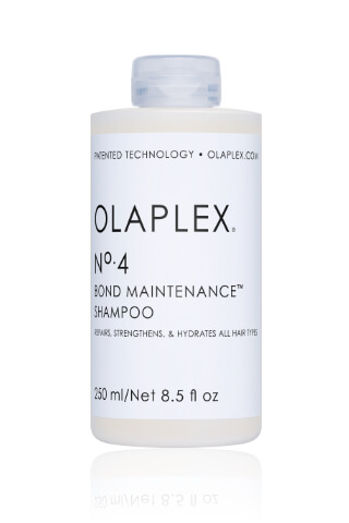 Olaplex No. 4 šampón 250 ml