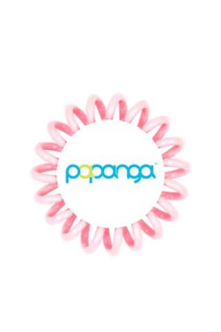 Papanga Classic malá - lízatková
