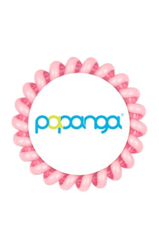 Papanga Classic veľká - lízatková