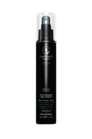Paul Mitchell Awapuhi Wild Ginger Texturizing Sea Spray 150 ml
