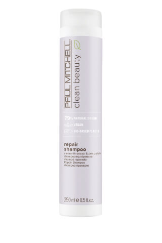 Paul Mitchell Clean Beauty Repair Shampoo 250 ml