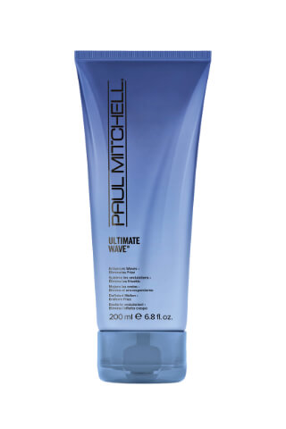 Paul Mitchell Ultimate Wave 200 ml