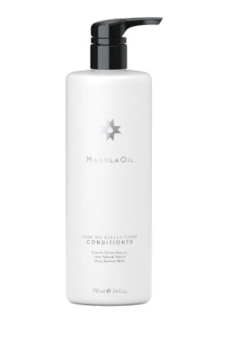 Paul Mitchell Marula Oil Rare Oil Replenishing Conditioner 710 ml