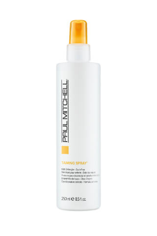 Paul Mitchell Taming Spray 250 ml