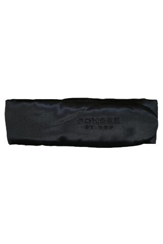 Pongee Beautyband Black