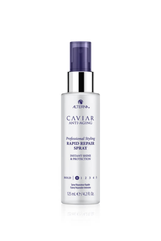 Alterna Caviar Professional Styling Rapid Repair Spray 125 ml