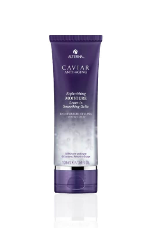 Alterna Caviar Replenishing Moisture Leave-in Smoothing Gelee 100 ml