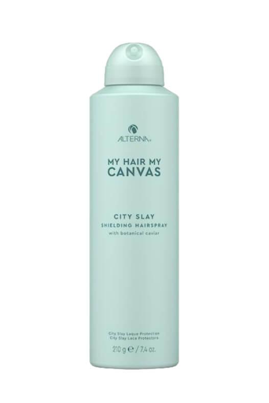 Alterna My Hair My Canvas City Slay Shielding Hairspray 210 g