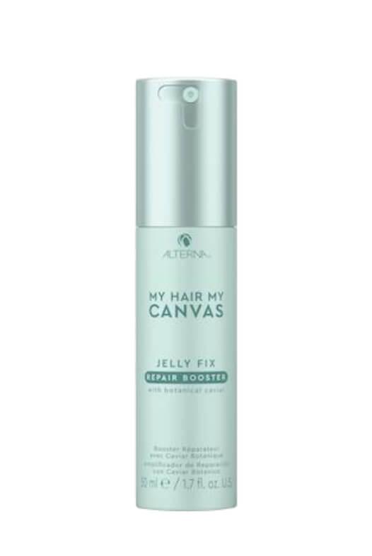 Alterna My Hair My Canvas Jelly Fix Repair Booster 50 ml