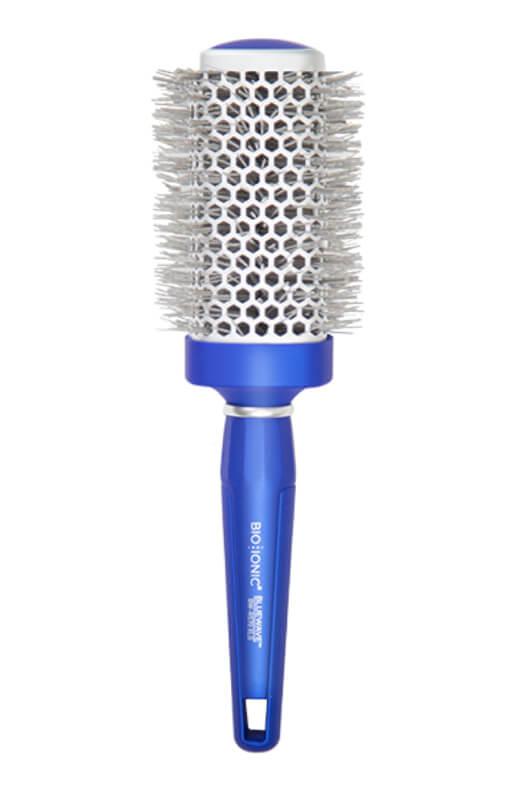 Bio Ionic Bluewave Brush veľkosť XL