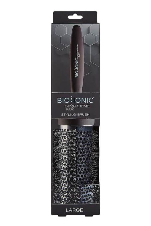 Bio Ionic GrapheneMX Brush veľkosť L