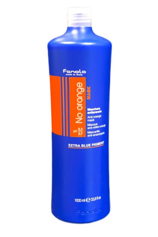 Fanola No orange maska 1000 ml