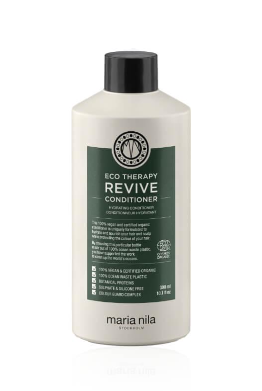 Maria Nila Eco Therapy Revive Conditioner 300 ml
