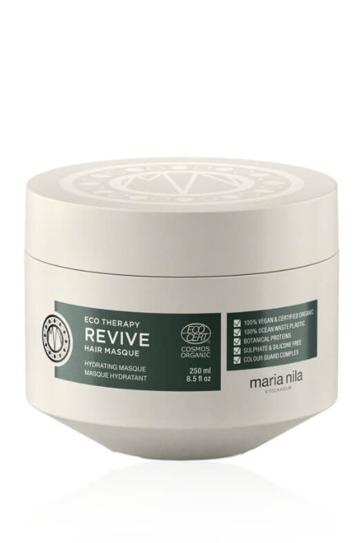 Maria Nila Eco Therapy Revive Masque 250 ml