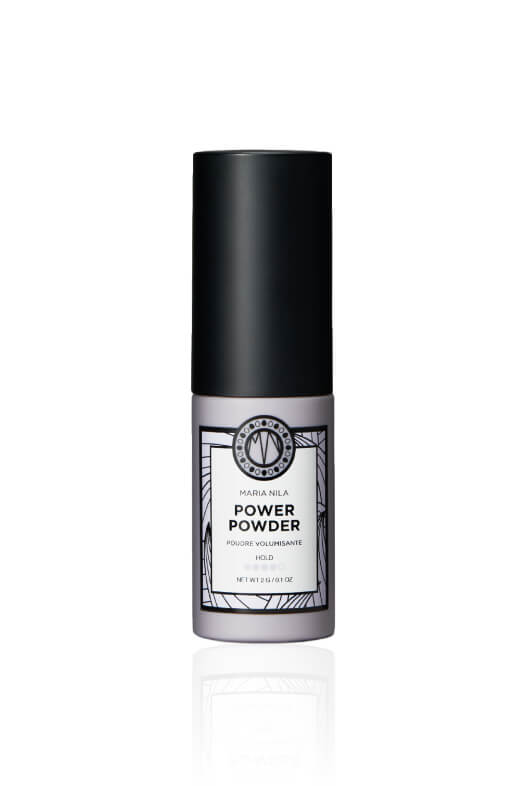 Maria Nila Power Powder 2g