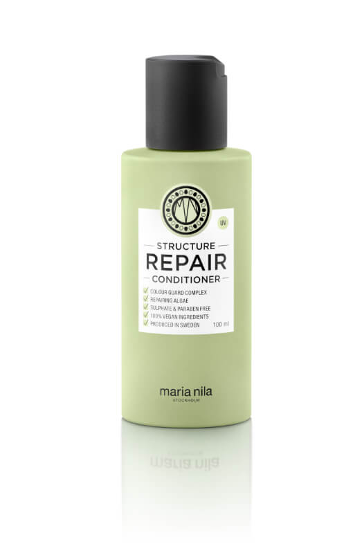 Maria Nila Structure Repair Conditioner 100 ml