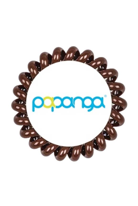 Papanga Classic veľká - čokoládová