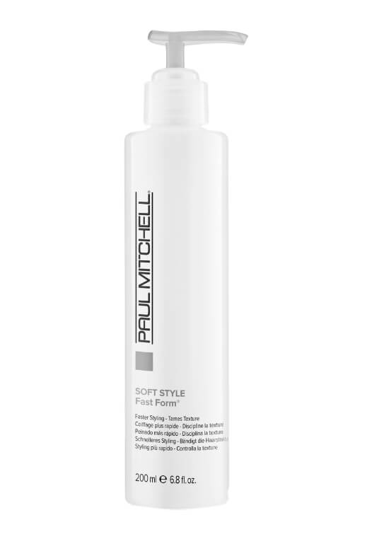 Paul Mitchell Fast Form 200 ml