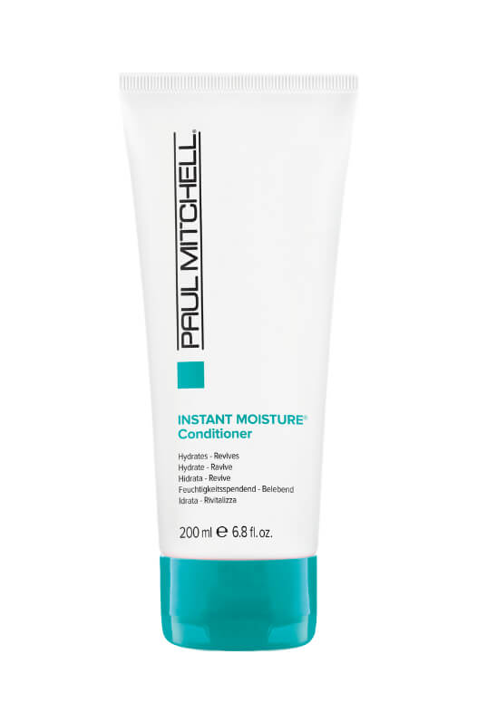 Paul Mitchell Instant Moisture Conditioner 200 ml