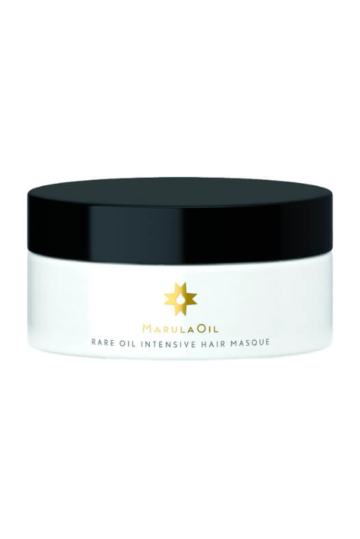 Paul Mitchell Marula Oil Rare Oil Intensive Hair Masque 200 ml