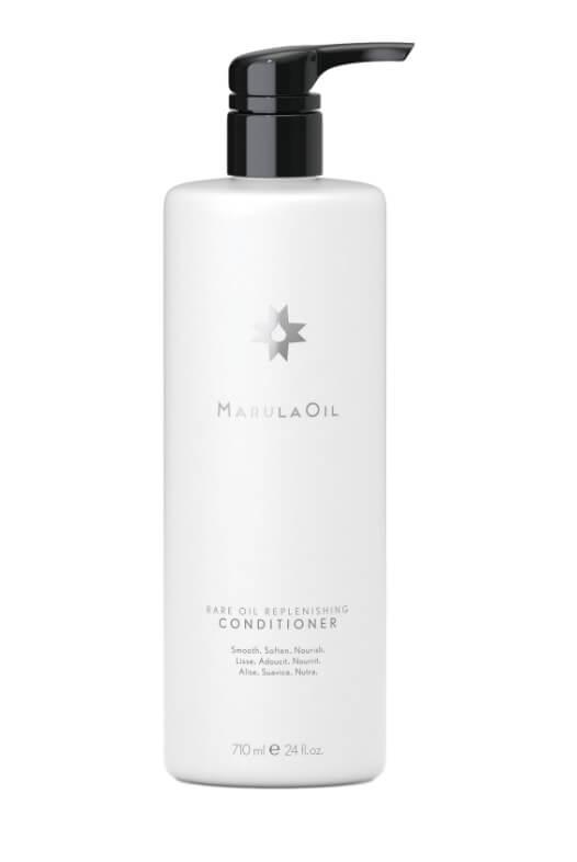 Paul Mitchell Marula Oil Rare Oil Replenishing Conditioner 710 ml