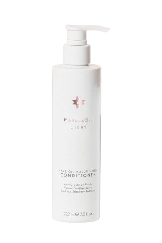 Paul Mitchell Marula Oil Rare Oil Volumizing Conditioner 222 ml