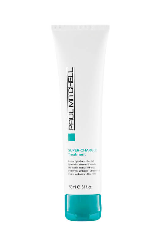 Paul Mitchell Super-Charged Treatment 150 ml